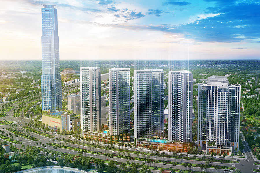 eco green saigon 1 1